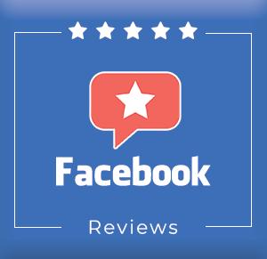 Facebook-reviews-1
