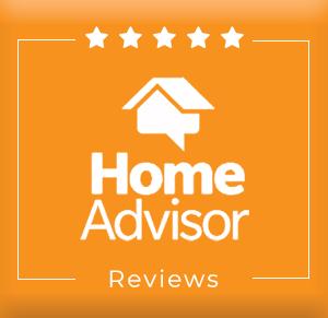 Home-Advisor-Reviews