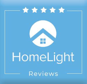 Homelight-Reviews-1