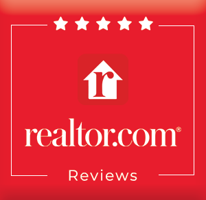 Realtor-Reviews-1