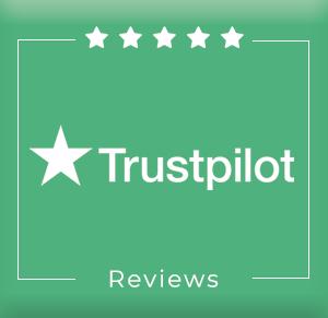 TrustPilot-Reviews-1