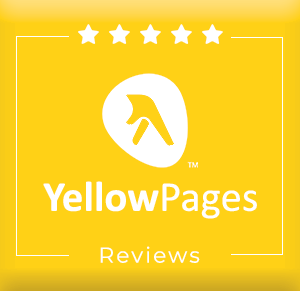 YellowPages-Reviews