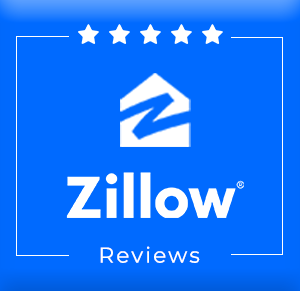 Zillow-Reviews-2