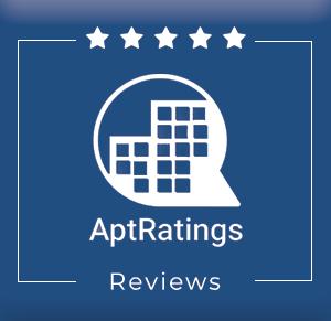Apartment-Ratings.png