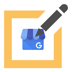 gmb edit services