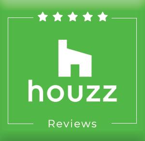 Houzz-Reviews