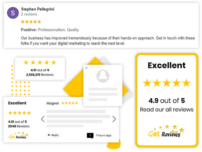 Buy Reviews Online-Catch The Attention Of Your Audience-01